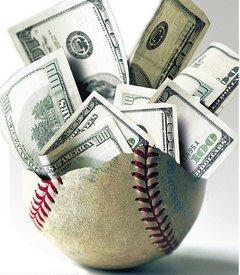 MLB Gambling Info
